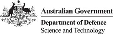 Defence Science & Technology (DST)